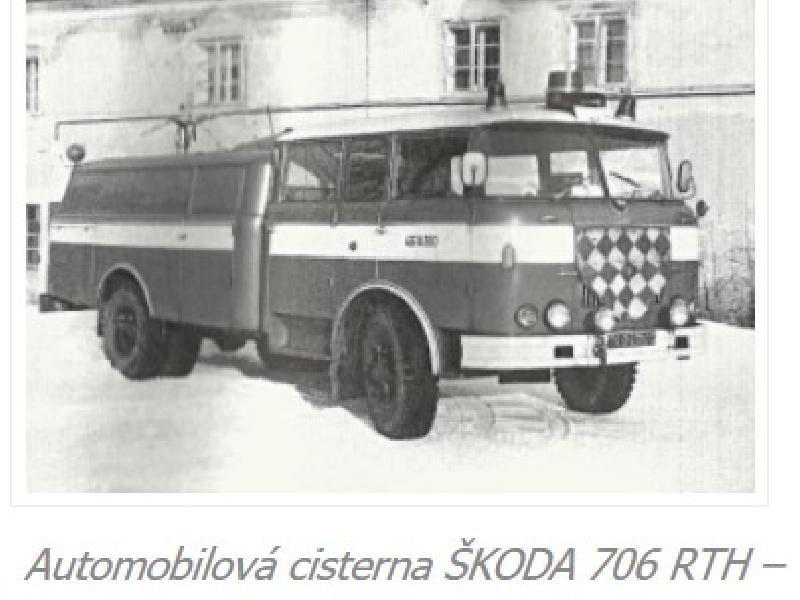 1972 - 1976